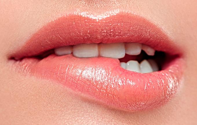 Язва на языке как лечить быстро - стоматолог