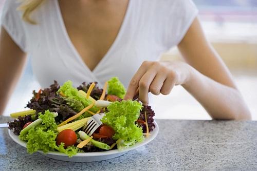 Диета для кишечника и желудка: принцип, меню, рецепты блюд
