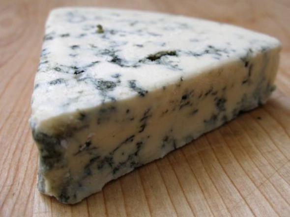 Топ-10 самых дорогих сыров в мире: разнообразие продукта и интересные факты
