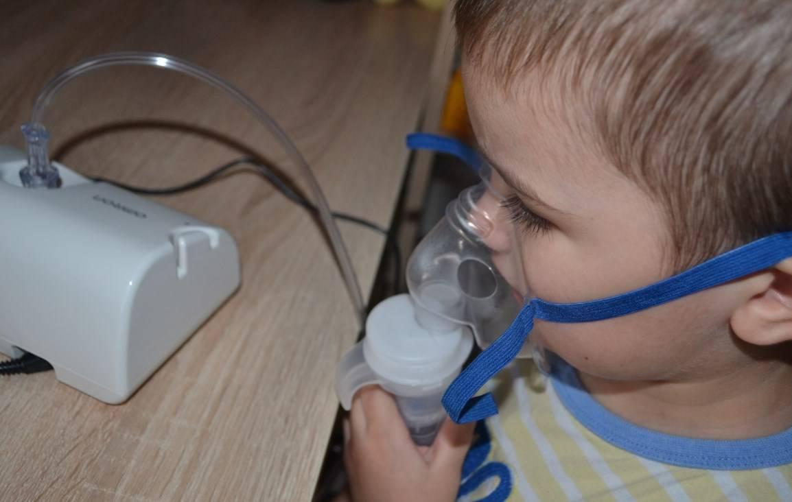 Как остановить кашель у ребенка без остановки