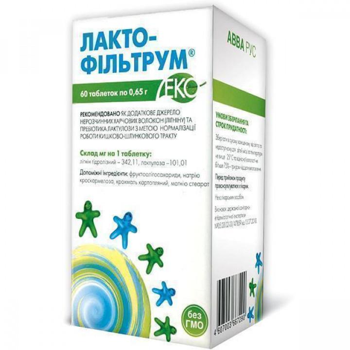 """""""лактофильтрум"""" для очищения организма: отзывы, инструкция по применению, аналоги"""