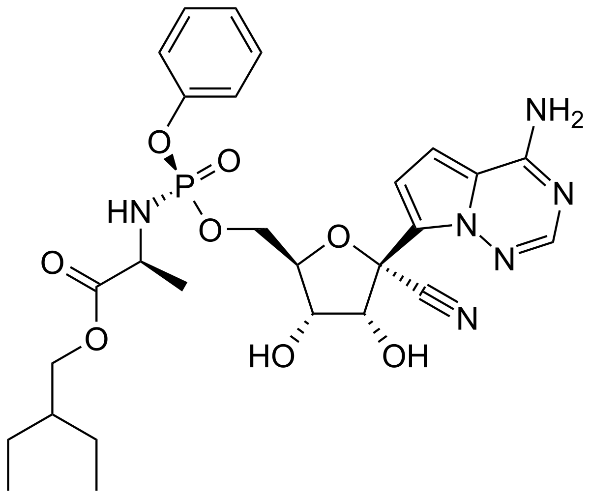 Випидия — инструкция по применению препарата, аналоги и отзывы