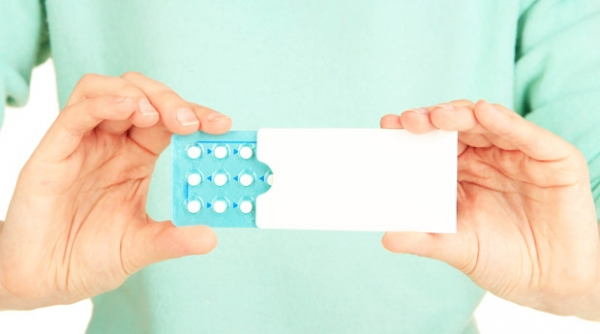 Абортивные таблетки