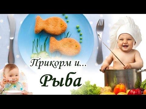 Меню ребенка-дошкольника 4, 5 и 6 лет: питание и рацион, чем кормить