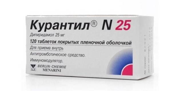 """""""глюкозамин максимум"""": отзывы врачей и инструкция"""