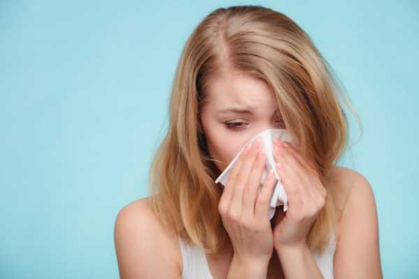 Можно ли прогревание при пневмонии?