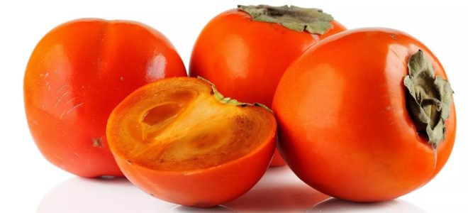 Что можно кушать кормящим мамам: список продуктов
