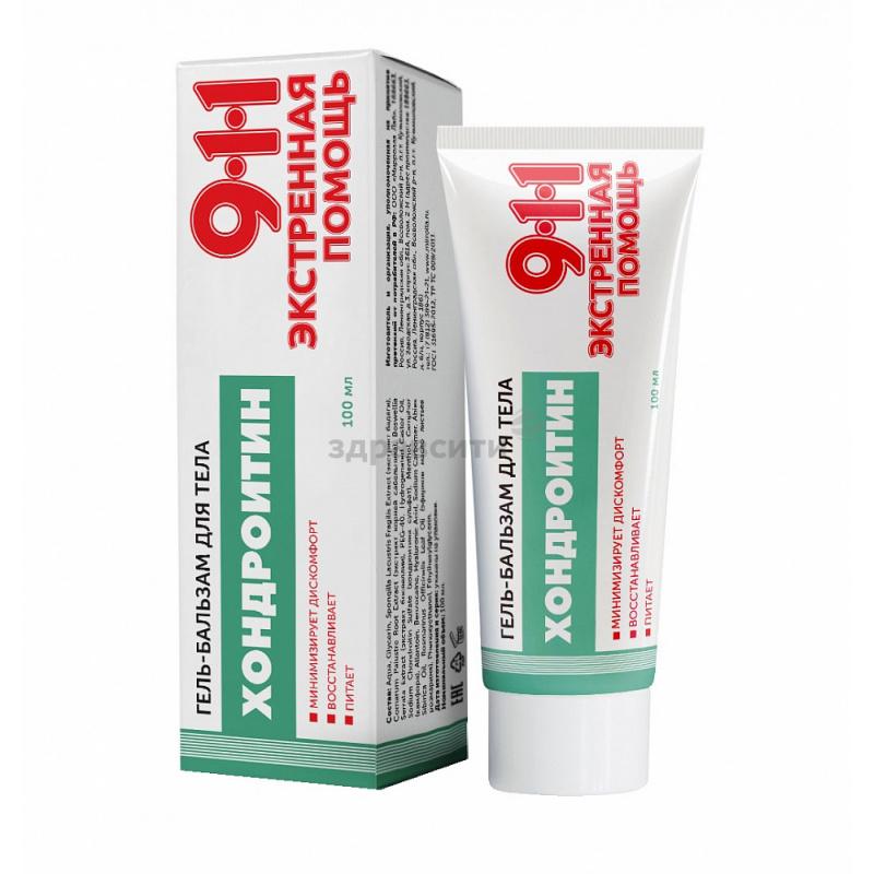 Эффективный гель хондроитин от компаний бионор и вертекс: состав, нюансы применения, аналоги