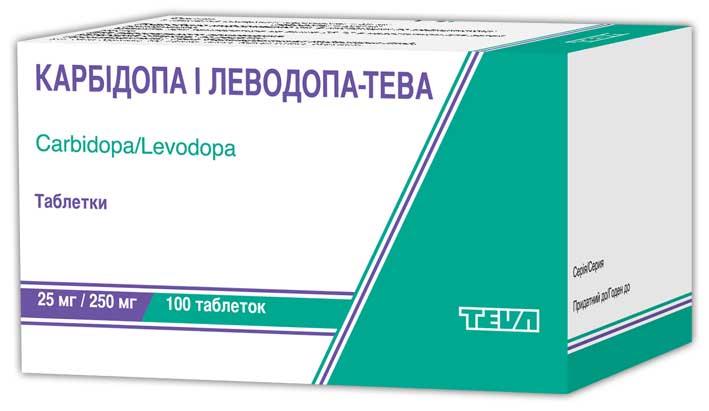 Леволет р