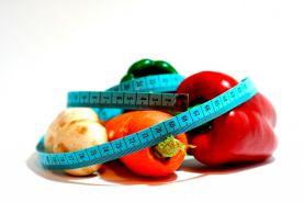 Пятиразовое питание для похудения: эффективность методики, меню на неделю. оптимальное время приёма пищи
