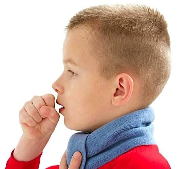 Особенности астматического кашля и принципы его лечения у взрослых и детей