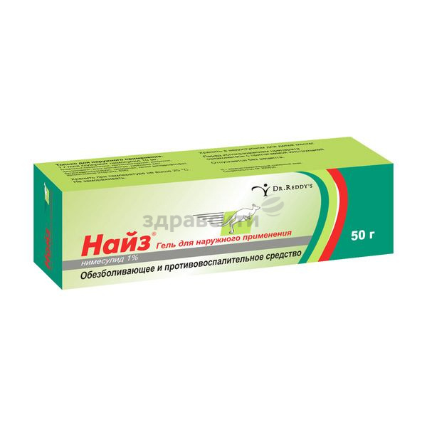Индометацин мазь: инструкция, фармакологический состав, побочные действия