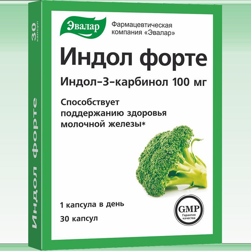 Дифорол— регулятор мочеполовой системы