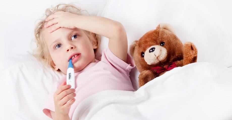 Скарлатина у детей и взрослых: симптомы, признаки, осложнения, иммунитет, диагностика, лечение и профилактика.  много фото