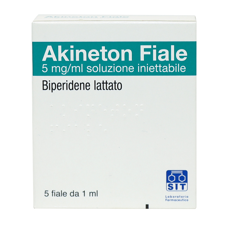 Валз н − инструкция по применению, аналоги, отзывы, цена, таблетки 160 мг