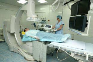 Какая температура может быть при пневмонии