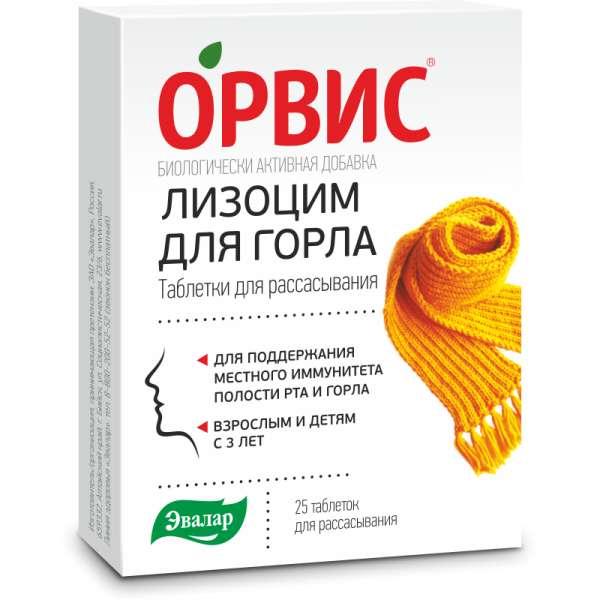 Пиридоксин для волос. что выбрать: таблетки или ампулы?