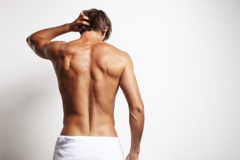 Как развивать сексуальность: особенности, упражнения и рекомендации