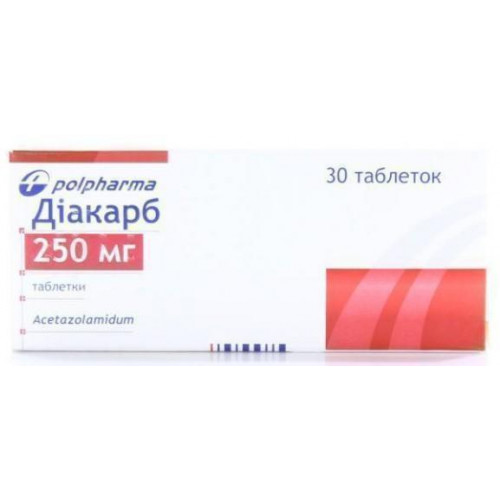 Дихлотиазид | dichlothiazidum