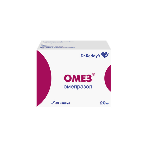 Эзетимиб (эзетрол, атх c10ax09)