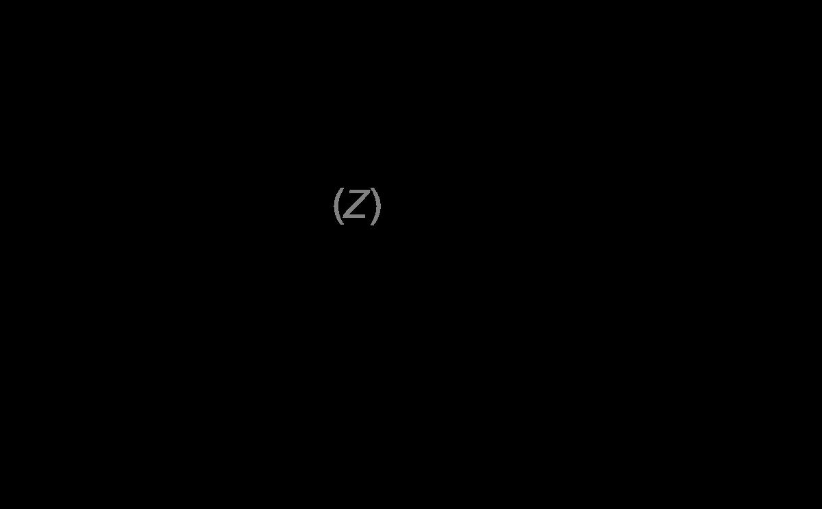 Но-шпа форте – инструкция по применению таблеток, цена, отзывы, аналоги
