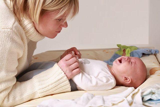 Причины развития агенезии почки, классификация, симптомы, лечение и прогноз