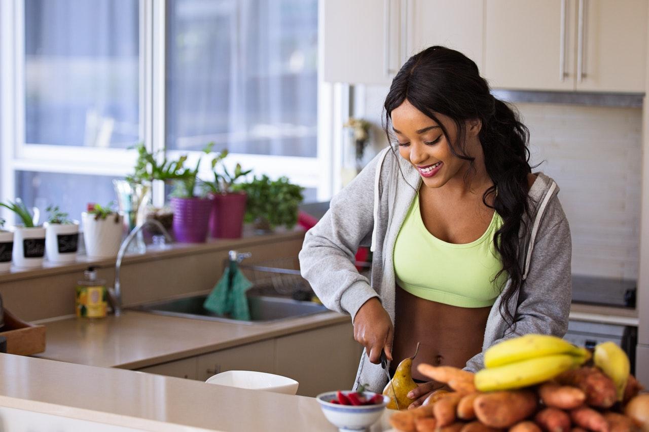 Принципы шейпинга для похудения и его эффективность