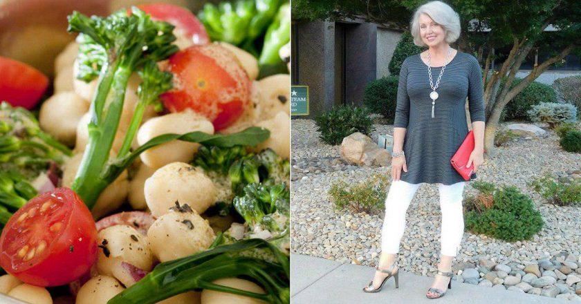 Весна 35 дней диета. меню диеты «весна» на 35 дней