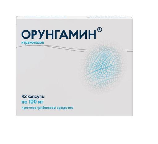 Действующее вещество (мнн) дарифенацин