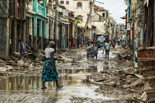 Холера - профилактика, симптомы диагностика и лечение