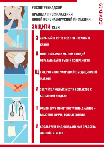 Принят закон о принудительной госпитализации: к кому будут применяться данные меры?