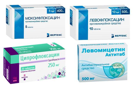 Лекарство таблетки от простатита самые эффективные солютаб от простатита