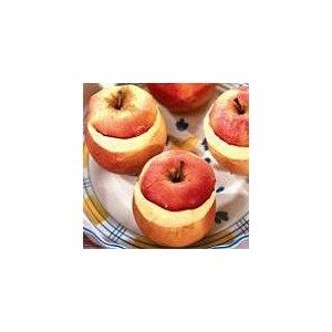 Диета три продукта результаты отзывы. диета трех продуктов...овсянка, творог, яблоки!!!