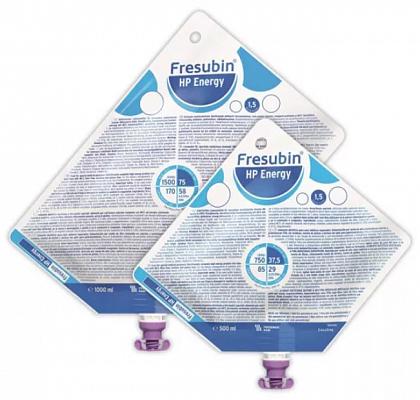 Хлористый калий (хлорид калия): свойства, инструкция по применению