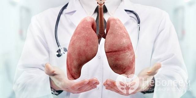 Лечение прикорневой пневмонии у детей. что это такое и какие особенности правосторонней формы?