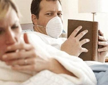 Последствия после перенесенного туберкулеза легких