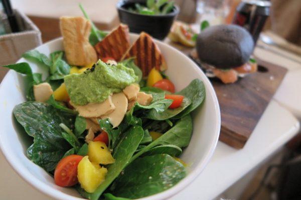 Питание при климаксе — диета и полезные продукты во время менопаузы у женщин