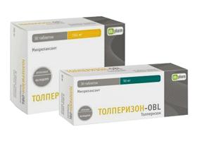 Лидамитол: инструкция по применению, отзывы, цена