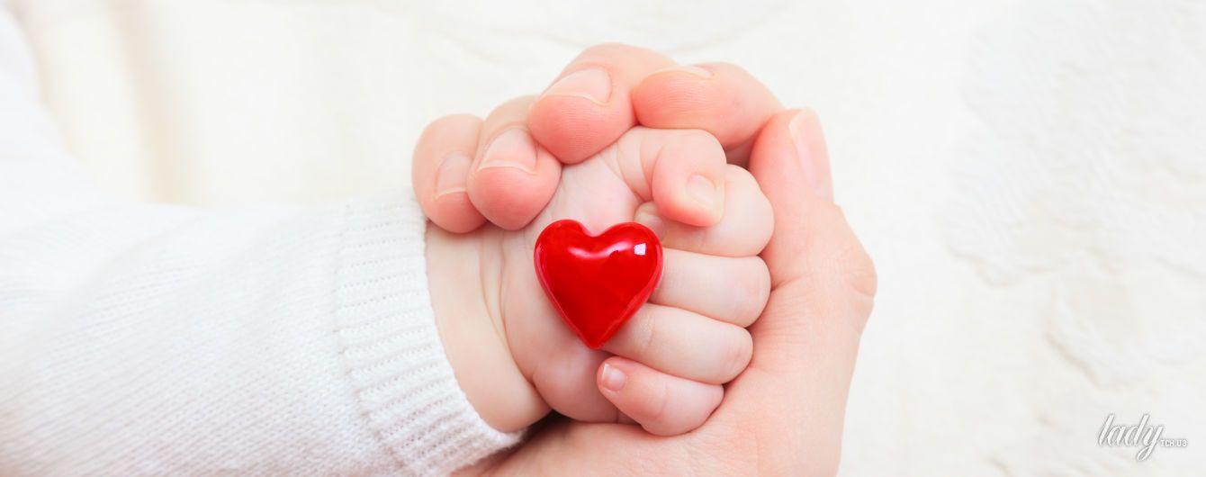 Порок сердца: у детей, новорожденных, симптомы, сколько живут