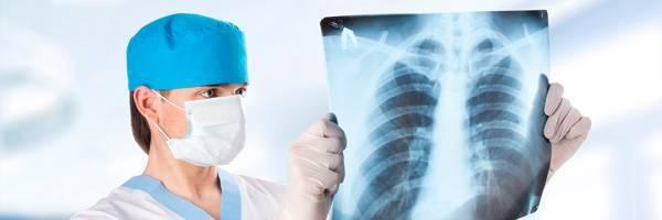 Туберкулез легких: признаки ранней стадии, симптомы и лечение у взрослых
