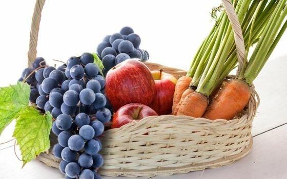 Лиепайская диета доктора хазана: отзывы и результаты, меню