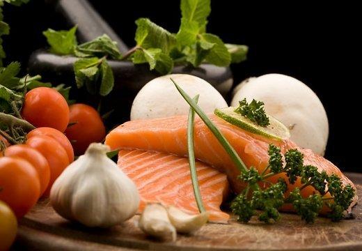 Питание при гипертиреозе: что можно есть, а чего нельзя