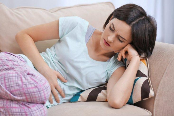 Сигмоидит - причины, симптомы, диета, лечение