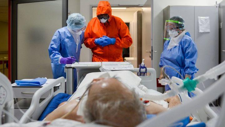 Фавипиравир: купить в россии лекарство от нового коронавируса
