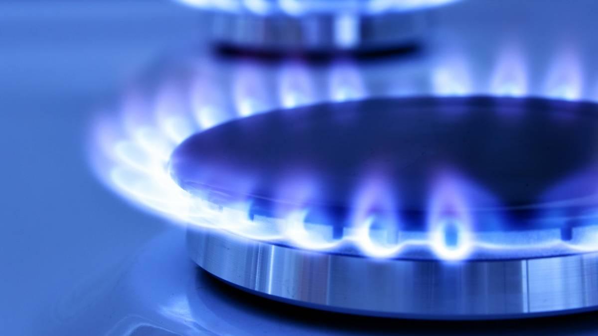 Отравление угарным газом. признаки, причины, симптомы, первая помощь, лечение