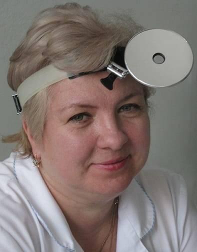 Средство «борная кислота» в ухо при болях
