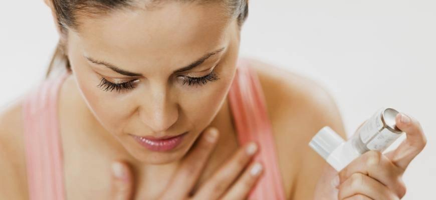 Как остановить приступ кашля: экстренные методы, профилактика. приступообразный кашель.