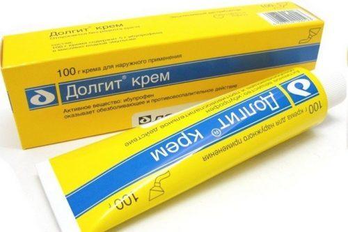 «ибупрофен» (гель): инструкция по применению, цена в аптеках, от чего помогает, аналоги