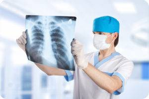 Признаки туберкулеза на ранних стадиях у взрослого – риск заражения