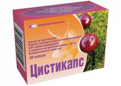Применение препарата билиурин для лечения урологических заболеваний
